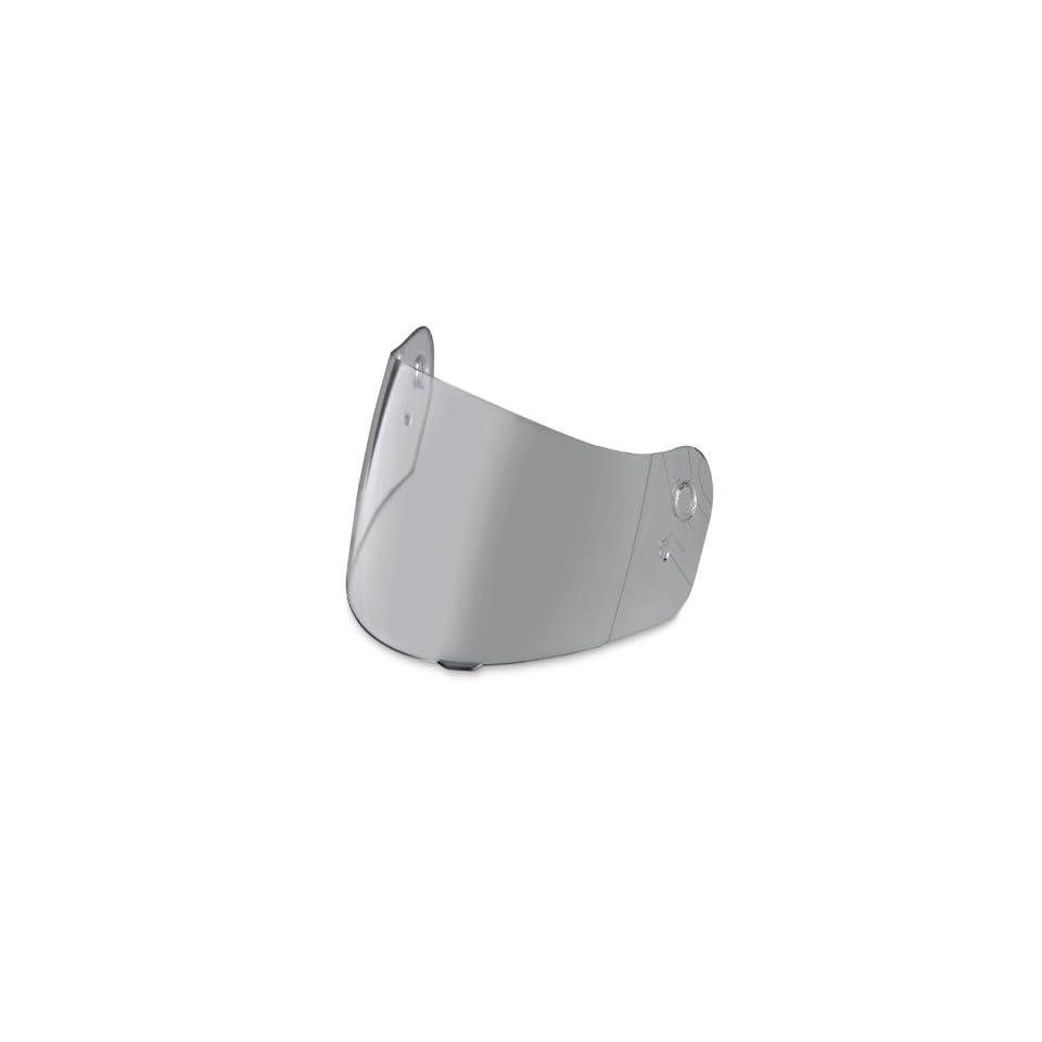 f51bccf5 Raider 26 683SM Smoke Single Lens Shield for Full Face Helmet on ...