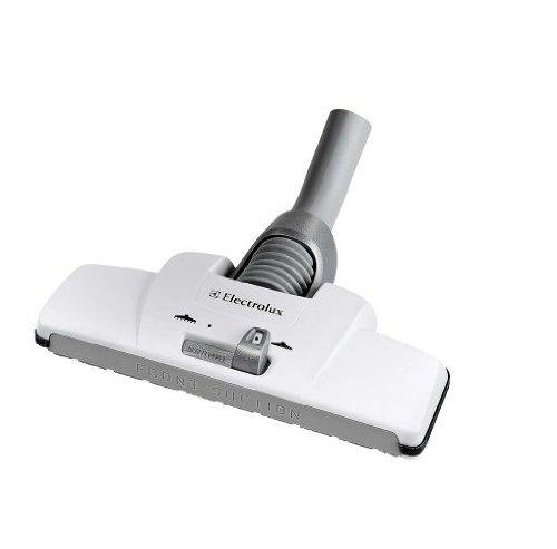 aspirateur accessoires electrolux ze062 accessoires aspirateur 1 brosse 32 mm triple. Black Bedroom Furniture Sets. Home Design Ideas