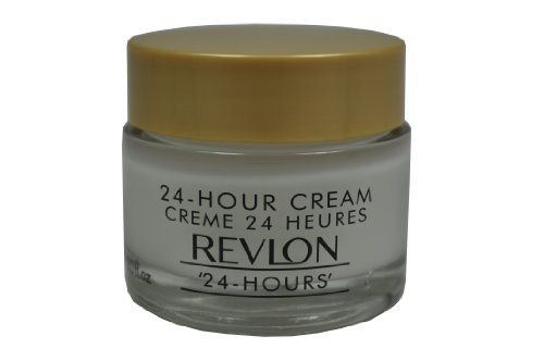 Revlon 24 Hour Cream 60ml