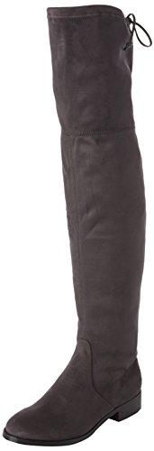 steve-madden-footwear-damen-odina-overknee-stiefel-grau-42-eu