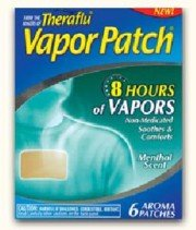 theraflu-vapor-patch-menthol-one-box-containing-six-packets