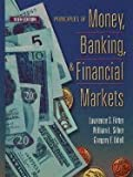 img - for Principles of Money, Banking, & Financial Markets 10th EDITION book / textbook / text book