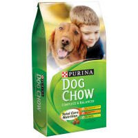 purina-178141-chow-complete-balance-for-dogs-42-pound