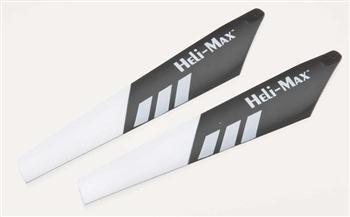 Heli-Max Main Blades - Novus 125 FP - 1