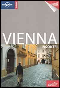 Vienna. Con cartina: Anthony Haywood: 9788860407511: Amazon.com: Books