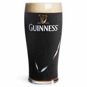 gaeltag-guinness-568-ml-lot-de-2-2-pinte