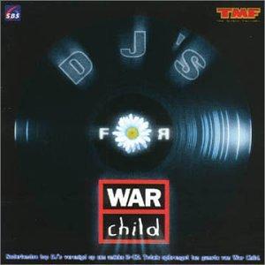 Pete Heller - Running Songs The Collection - CD1 - Zortam Music