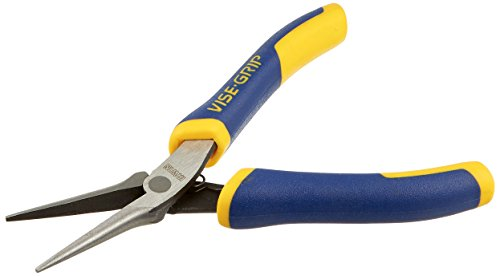 Pliers Needle Nose Pliers Sets  STANLEY Tools