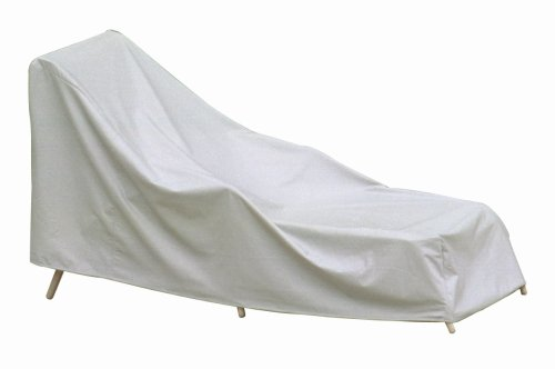 Protective Covers 1160 Weatherproof Cover for Chaise Lounge - Buy Protective Covers 1160 Weatherproof Cover for Chaise Lounge - Purchase Protective Covers 1160 Weatherproof Cover for Chaise Lounge (Protective Covers, Home & Garden,Categories,Patio Lawn & Garden,Patio Furniture,Cushions Covers & Pillows,Patio Furniture Covers,Chairs)