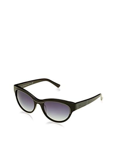 John Galliano Gafas de Sol JG002355 (55 mm) Negro
