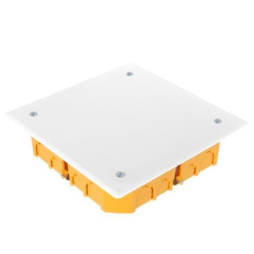 debflex-718620-boite-dencastrement-cloison-seche-avec-couvercle-170-x-170-p45-orange