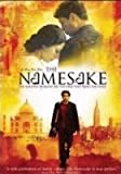 The Namesake (2007) Widescreen