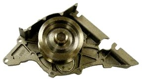 Gates 43216 Water Pump