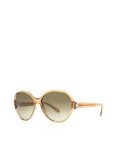 Givenchy Gafas de Sol 871-0D67 (59 mm) Marrón