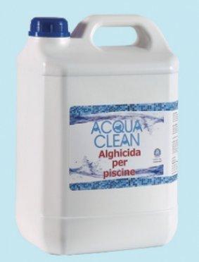 alghicida-acqua-clean-per-piscine-conf-5-lt