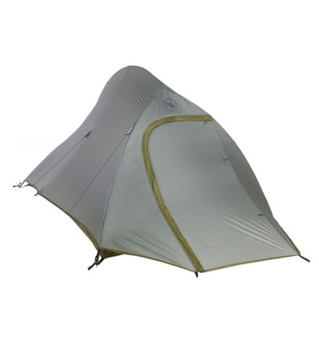 Big Agnes Seedhouse SL - 1 Person Tent