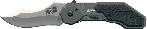 smith-and-wesson-einhandmesser-swmp1-halbautomatisch-stahl-4034-aluminium-schalen-clip
