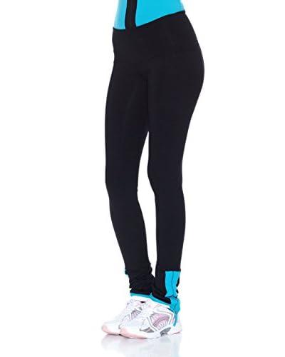 Naffta Pantalone Active / Gym