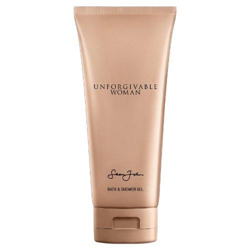 sean-john-unforgivable-woman-shower-gel-200ml