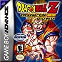 Dragon Ball Z: Legacy of Goku