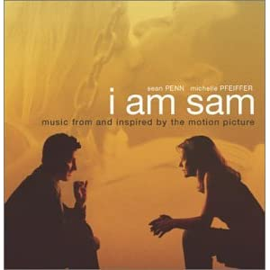 I Am Sam Photos