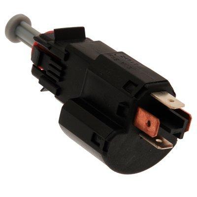 cambiare ve724038-Interruptor de luz de freno