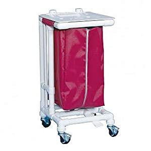 Plastic laundry hamper with lid car interior design - Plastic hamper with lid ...