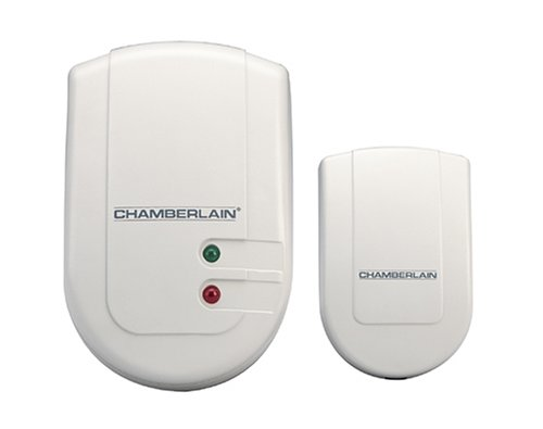 Images for Chamberlain CLDM1 Clicker Garage Door Monitor