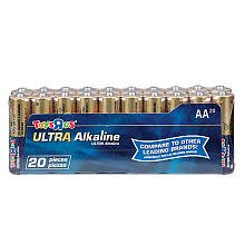 toys-r-us-aa-ultra-alkaline-batteries-20-pack