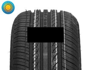 OVATION G646996 215 65 R15 H - e/c/71 dB - Sommerreifen von Shandong Hengfeng Rubber & Plastic Co., Ltd auf Reifen Onlineshop