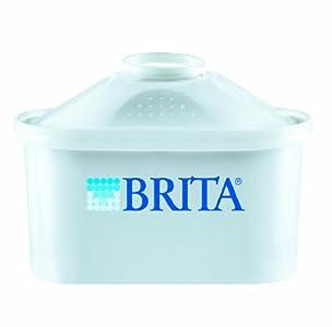 The Best Breville VKJ367 Brita