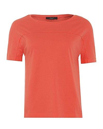 max-mara-weekend-womens-albert-t-shirt-coral-kimono-sleeve-tee-coral-m