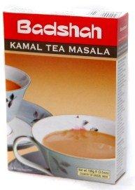 Badshah Kamal Tea Masala - 100g