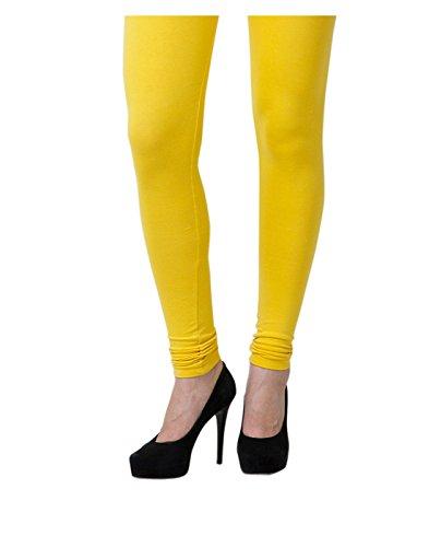 Yepme-Womens-Cotton-Lycra-Leggings-YPMLGGN5033-P