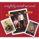 echange, troc Stotts, Pease - Everybody Started Out Small
