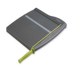 Classic Cut Lite Paper Trimmer