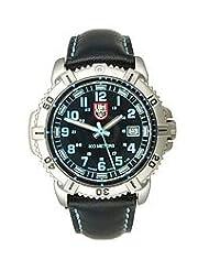 Luminox Steel Colormark Women's watch #7253