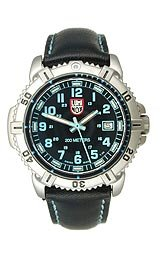 Luminox Steel Colormark Women's watch #7253