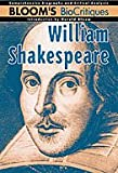 William Shakespeare (Bloom's BioCritiques) (079106171X) by Sanna, Ellyn