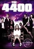 The 4400: Season 3
