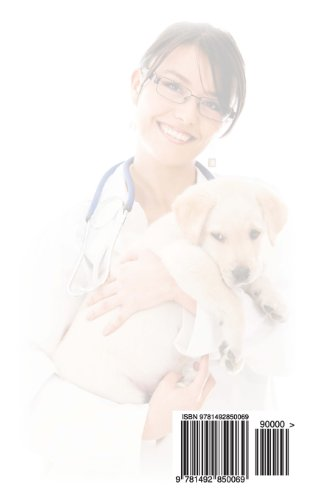 how to become a veterinarian in bc