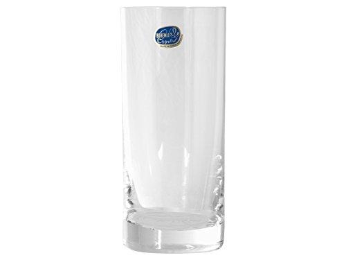 bohemia-crystal-bar-line-set-bicchieri-highball-vetro-trasparente-30-cl-6-pezzi