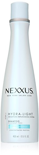 nexxus-hydra-light-rebalancing-shampoo-weightless-moisture-135-oz