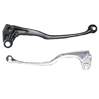 Parts Unlimited Brake Lever - Polished 53170-MEE-006