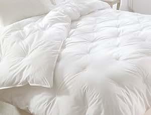 """Restful Nights® Ultimaâ""""¢ Supreme Comforter"""
