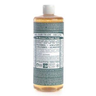dr-bronner-s-sapone-liquido-mandorla-944-ml