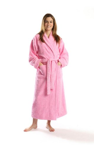 Find cute womens pajamas from a vast selection of Sleepwear and Robes for Adult Women. Get great deals on eBay!
