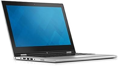 Dell Inspiron 13.3型 2in1ノートパソコン Core i5 フルHD Officeモデル (i5-5200U/8GB/500GB+8GB/FHDタッチ/Office Home&Business) Inspiron 13 7000シリーズ 16Q24