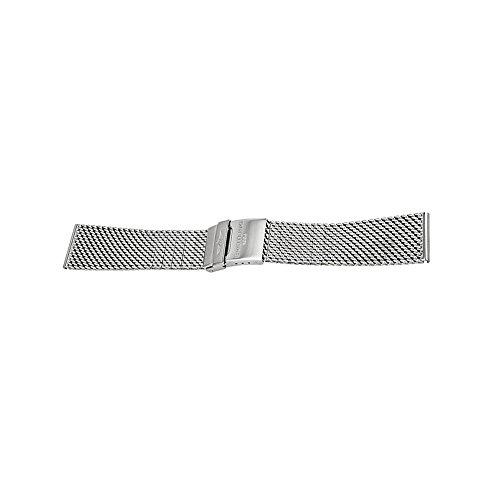 Breitling Superocean Heritage Stainless Steel Ocean Classic Bracelet 152A