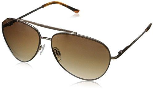 elie-tahari-womens-el144-aviator-sunglasses-matte-rose-gold-tobacco-tortoise-60-mm
